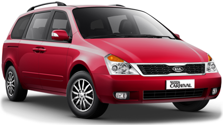 8 seater car hire Gold Coast, Surfers Paradise car rental, Coolangatta Airport car hire